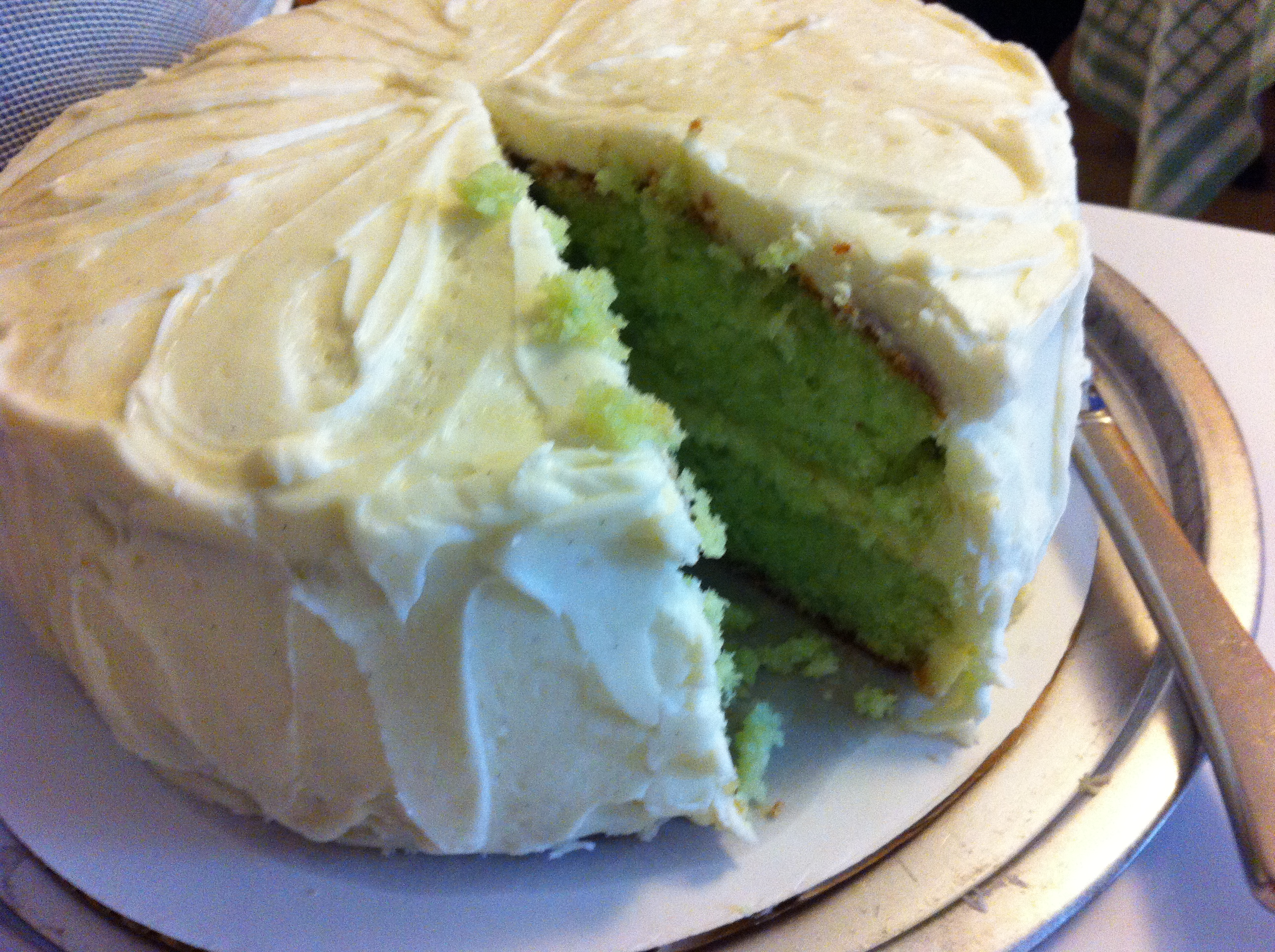 lime cake key lime margarita cheesecake key lime cake ii recipe key ...